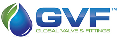 Global Valve & Fittings
