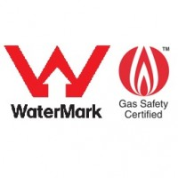 Dual Approval - Watermark / Gas Approval